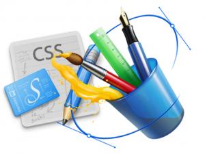 失败的网站设计对你的SEO会有怎样的影响