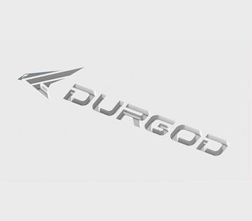 Durgod