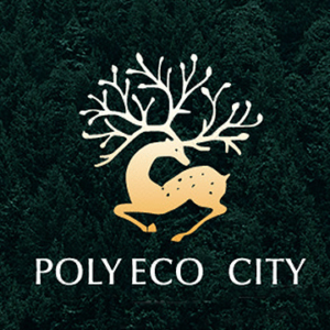 San Francisco Logo Design