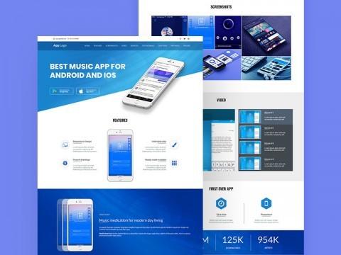Top Web Design Company San Francisco