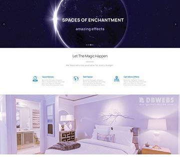 Website Design – StarStaging