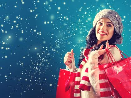 怎样做圣诞假期营销,产品才能卖的火?